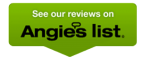 angies-list-big-300x138